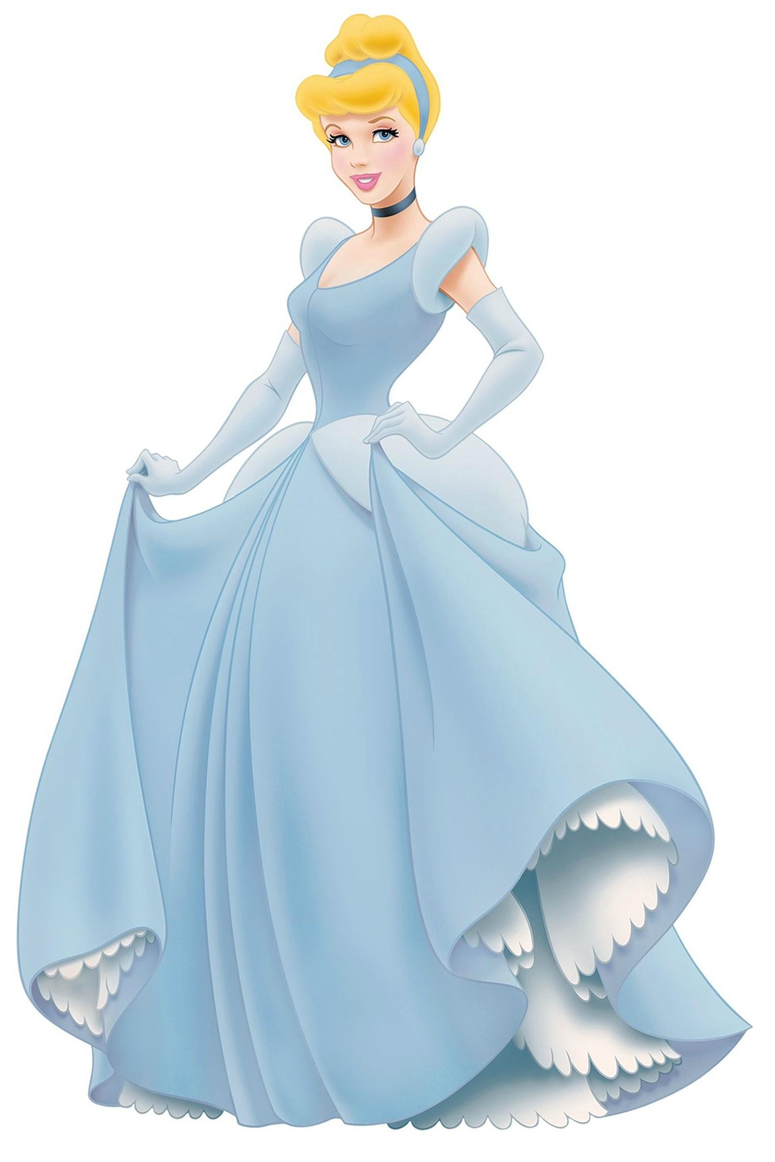 princess-cinderella-disney-princess-full-hd-image-iphone-6
